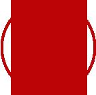 ctra-bucket-postings