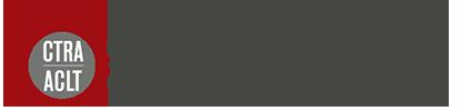 CTRA logo